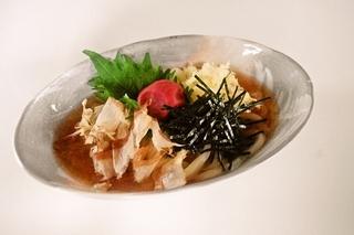 foodpic6158042★.jpg